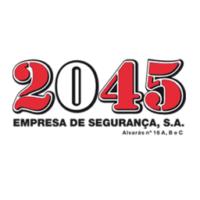 2045_quadrado2