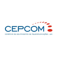 CEPCOM2_Quadrado