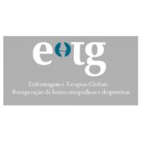 ETG_moldura