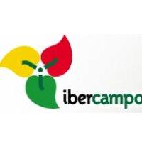 IBERCAMPO