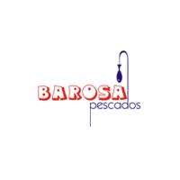 QBarosa