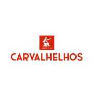QCarvalhelhos