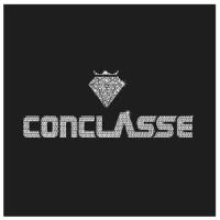 QConclasse