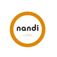 QNandi