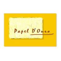 QPapelDouro
