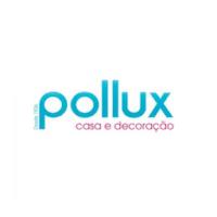 QPollux