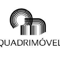 QQuadrimovel