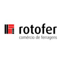 QRotofer
