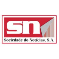 QSocNoticias
