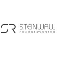 QSteinwall