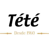 QTete