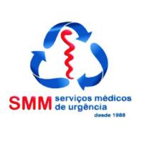SMM2_quadrado