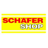 Schäfer Shop2_quadrado