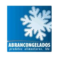 abrancongelados2_quadrado