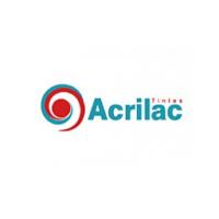 acrilac2quadrado
