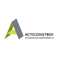 acticonstroi2_quadrado