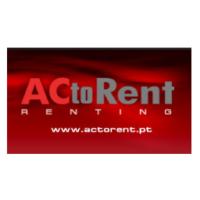 actorent2_quadrado