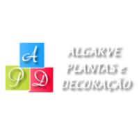algarveplantas2_quadrado