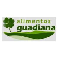 alimentos_guadina2_quadrado