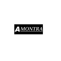 amontra_quadrado