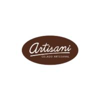artisani2_quadrado