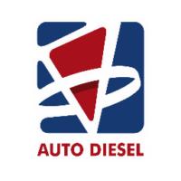 autodiesel_quadrado