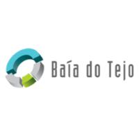 baiatejo_quadrado