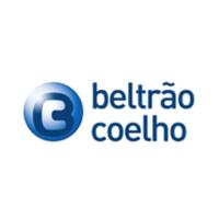 beltrao_coelho3_quadrado
