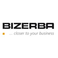 bizerba_quadrado