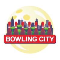 bowling_quadrado