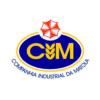 cim_quadrado