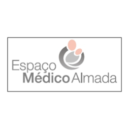 clinicaema2_quadrado