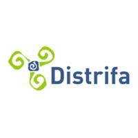 distrifa_logo