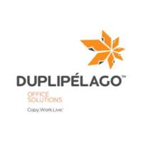 dupliapelego2_quadrado