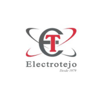 eletrotejo_quadrado