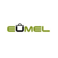eumel_quadrado