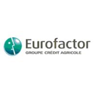eurofactor2_quadrado