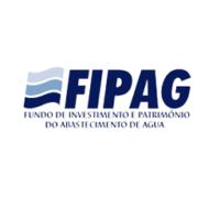 fipag2_quadrado (2)