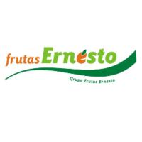frutas_ernesto2_quadrado