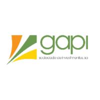 gapi_quadrado