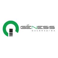 genesis_quadrado