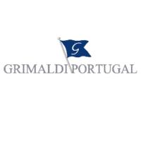 grimaldi2_quadrado