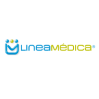 lineamedica2_quadrado