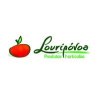 louripovoa2_quadrado
