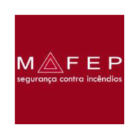 mafep2_quadrado