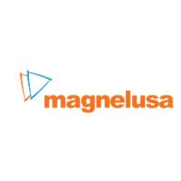 magnelusa2_quadrado