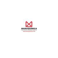 manuquimica_quadrado
