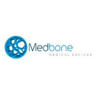 medbone_quadrado