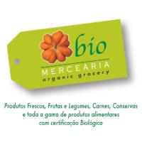 merceariabio2_quadrado