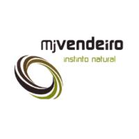 mjvendeiro2_quadrado